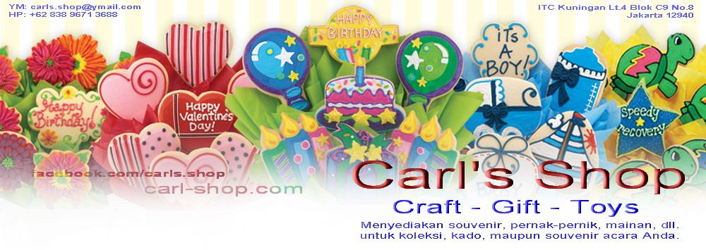 "carl-shop.com | carlshop.com | kadouniku.com | ""cara cermat berbelanja online"" 
