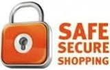 carl-shop.com - Safe & Secure