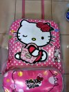 Troly+Ransel SD Kitty 3D