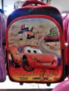 Troly+Ransel SD Cars Timbul Impor