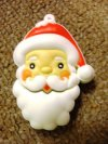Flash Disk Santa Clauss