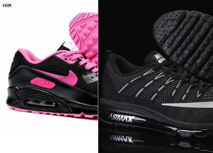 énorme réduction 58913 fbf34 amazon nike air max 90 damen