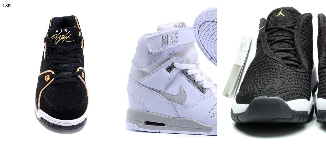 Nike Comprare Scarpe Online Max Air bYWHIeED29