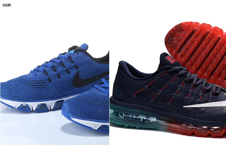 new products c51b9 cf0cb nike air max command gs scontate